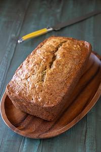 MMCooks zucchini bread-02491