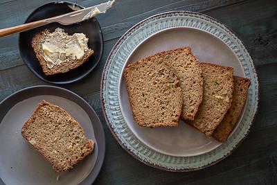 MMCooks zucchini bread-02506
