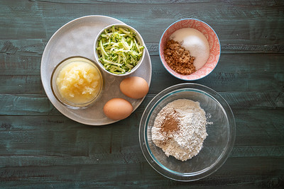 MMCooks zucchini bread-02495