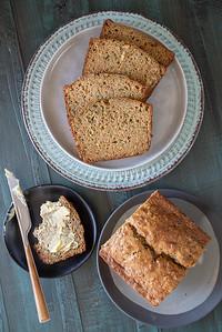 MMCooks zucchini bread-02509