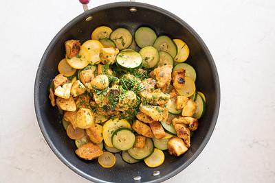 zucchini sweet potato-04926