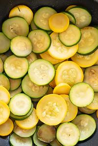 zucchini sweet potato-04903