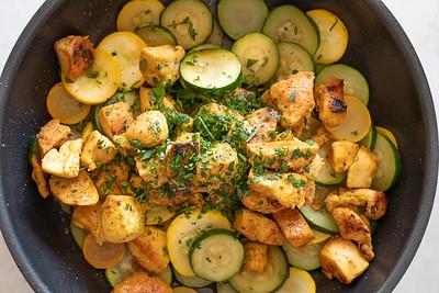 zucchini sweet potato-04925