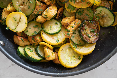 zucchini sweet potato-04938