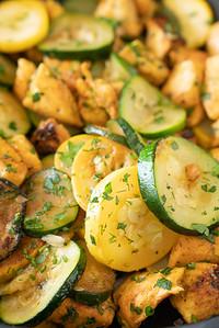 zucchini sweet potato-04933