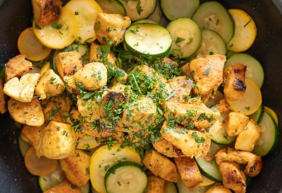 zucchini sweet potato-04929
