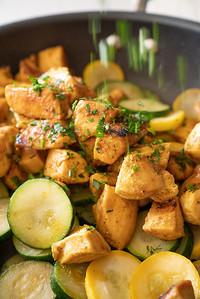 zucchini sweet potato-04918