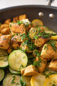 zucchini sweet potato-04921