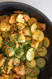 zucchini sweet potato-04928