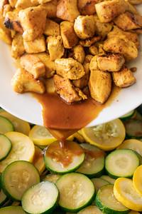 zucchini sweet potato-04904