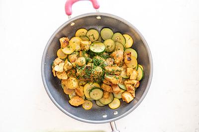 zucchini sweet potato-04924