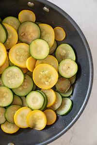 zucchini sweet potato-04901