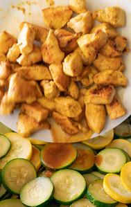 zucchini sweet potato-04910