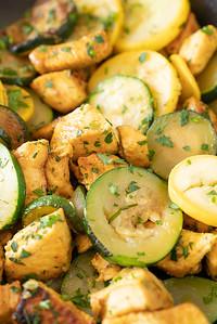 zucchini sweet potato-04934
