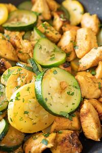 zucchini sweet potato-04931