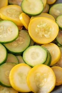 zucchini sweet potato-04899