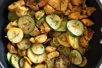 zucchini sweet potato-04939