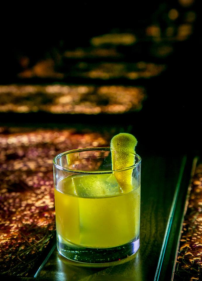 Drinkup0204_MrTipples