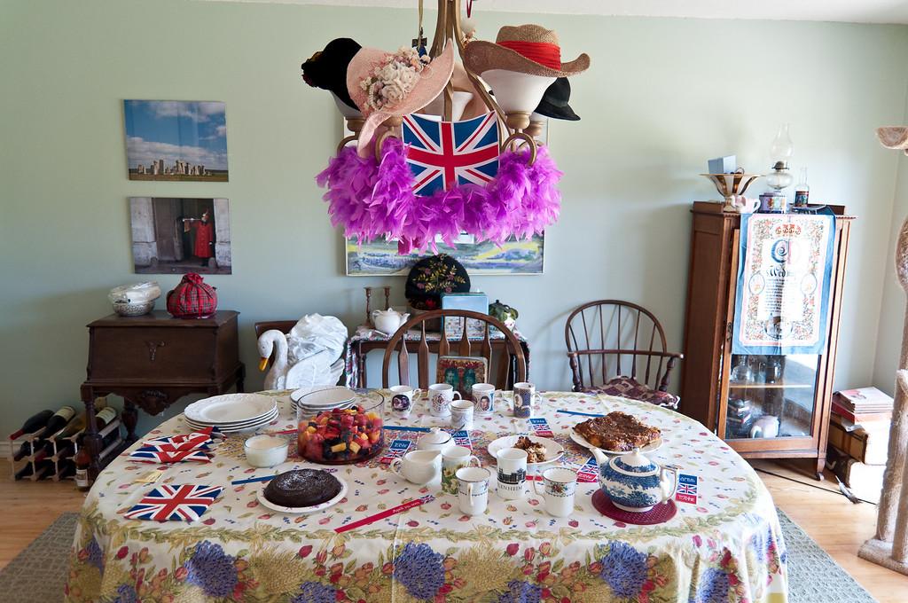 2011-04-29 Royal Wedding Breakfast-3242