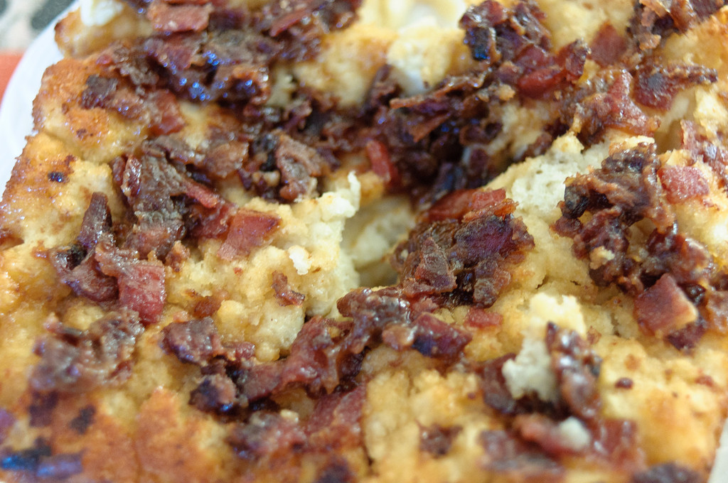 Maple Bacon Biscuits-3165