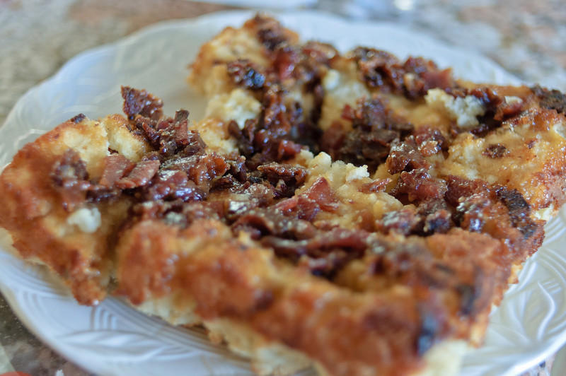 Maple Bacon Biscuits-3164