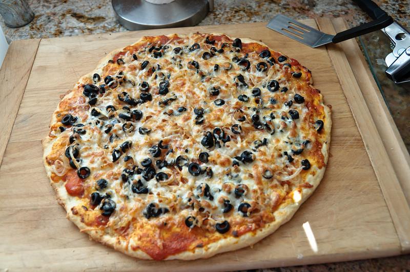 2011 Culinary Adventures-3227