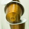 20090919-SvN-7