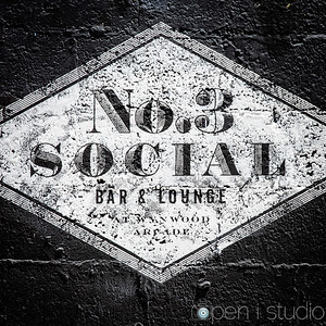 2019_no_3_social_drinks-3-2