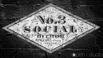 2019_no_3_social_drinks-9