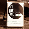 Off The Grid: Fort Mason Center 3.25.2011 :