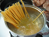 Tre P:  #12 noodles