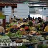 openmarket-26