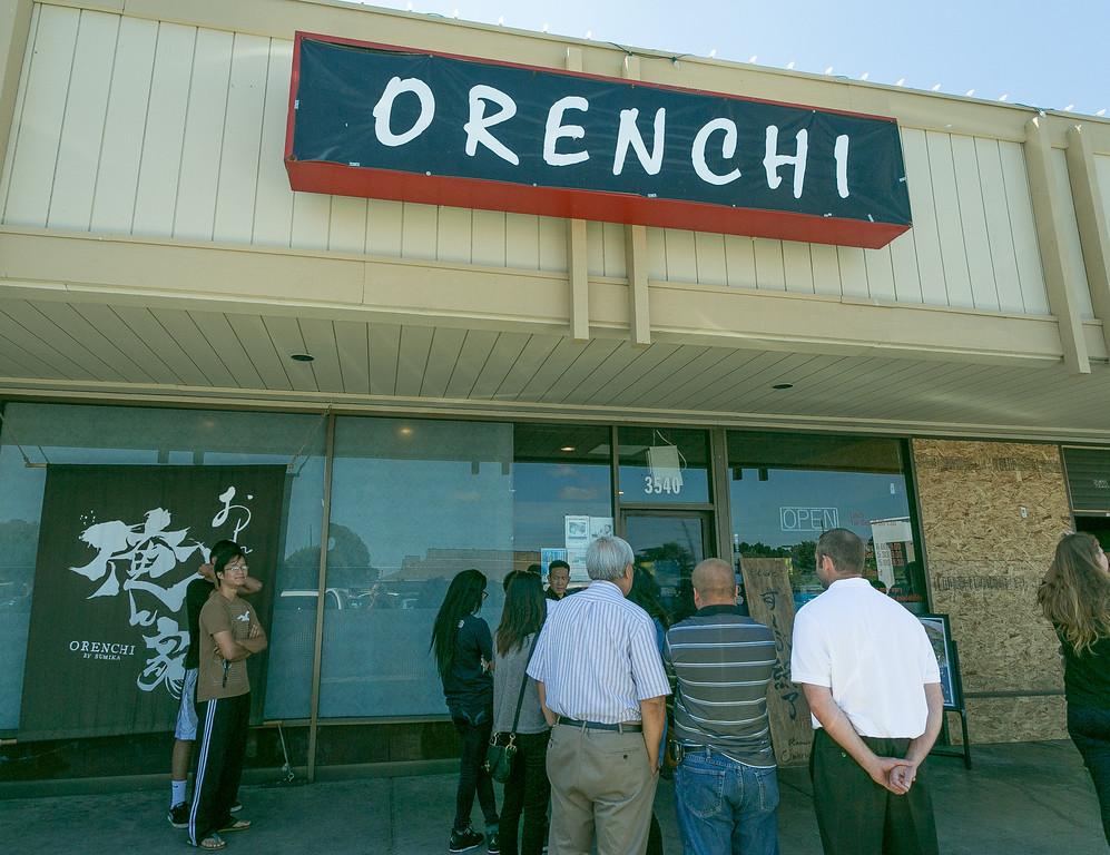 Bargain15_Orenchi