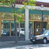 Orinoco 2 Harvard Street, Brookline, Massachusetts