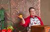 100418 - 0140 Food Photography Session - Nashville, TN