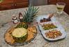 131128 - 4347 Thanks Giving Dinner - Coral Gables, FL