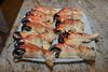 141127 - 5202 Stone Crabs