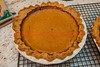121122 - 2236 Pumpkin Pie