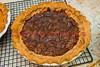 121122 - 2235 Pecan Pie