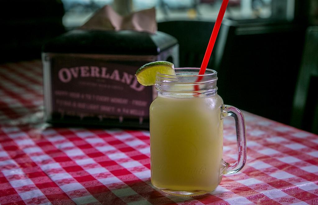 Drink0806_Overland