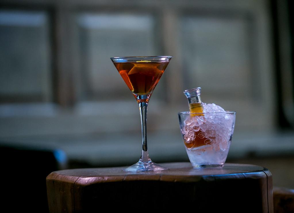 Drinkup1006_PCH