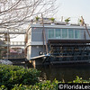 Paddlefish 2017, Disney Springs, Orlando, Florida - 3rd February 2017 (Photographer: Nigel G Worrall)
