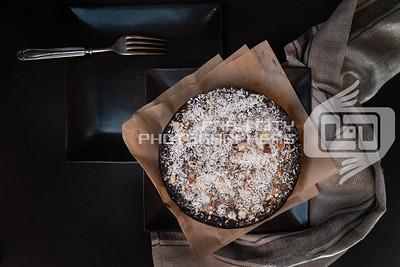 Park City Desserts-00186