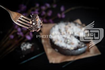 Park City Desserts-00207
