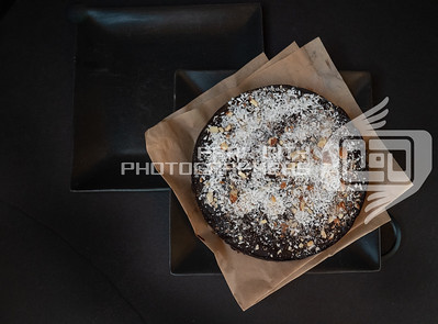Park City Desserts-00180