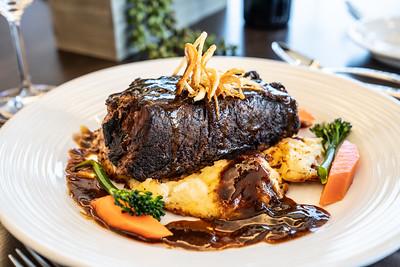 PMCC steak-04593