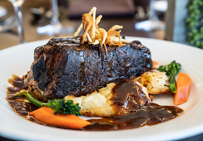 PMCC steak-04584