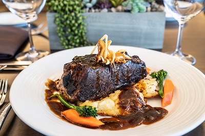 PMCC steak-04585