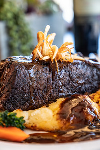 PMCC steak-04594