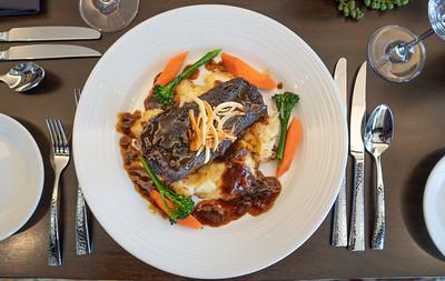 PMCC steak-04582